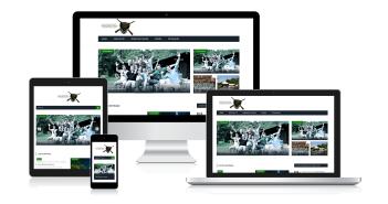 20140510_responsive_webdesign
